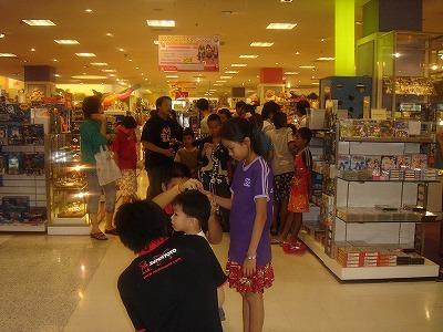 Thai11-24.jpg