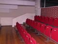 多目的ホール/2階席は常設[ヨー友@西東京会場-西]
