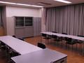 第一会議室[ヨー友@西東京会場-西]