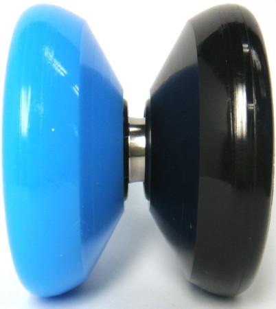 20090106134927