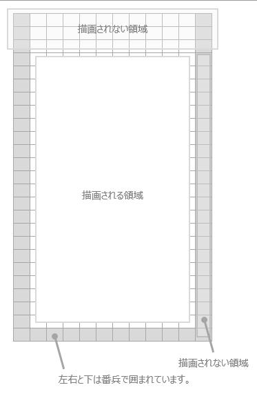 f:id:Takachan:20150325225348p:plain:h380