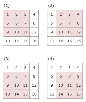 f:id:Takachan:20151210000333p:plain:h300