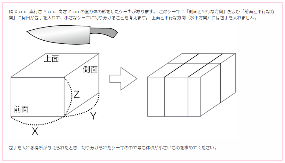 f:id:Takachan:20151212002749p:plain