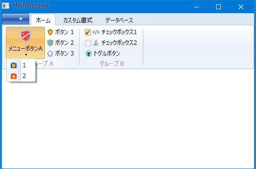 f:id:Takachan:20170625015052p:plain