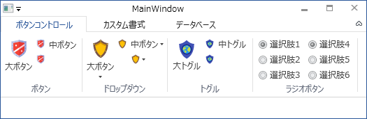f:id:Takachan:20170626154626p:plain