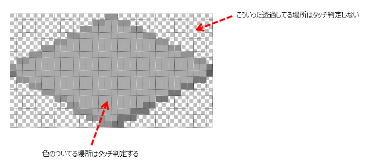 f:id:Takachan:20190518133241p:plain