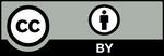 f:id:Takachan:20200807002350p:plain