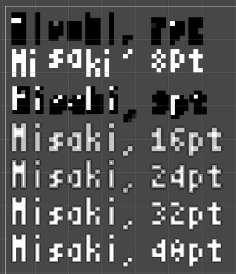 f:id:Takachan:20210610232939p:plain