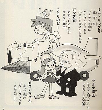 f:id:TakahashiMasaki:20090514215501j:image