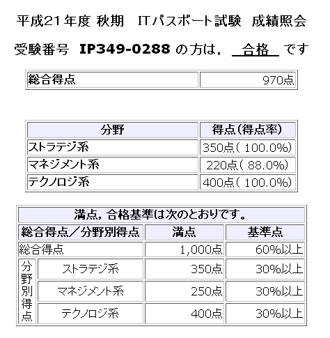 20091116181848