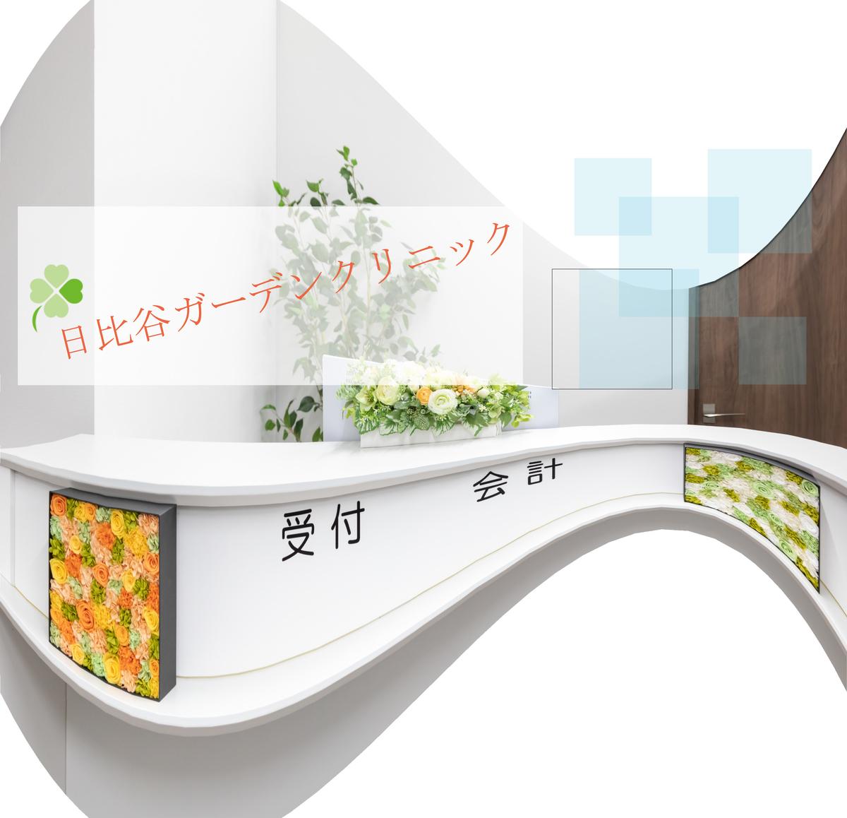f:id:TakahashiS:20190511015629j:plain