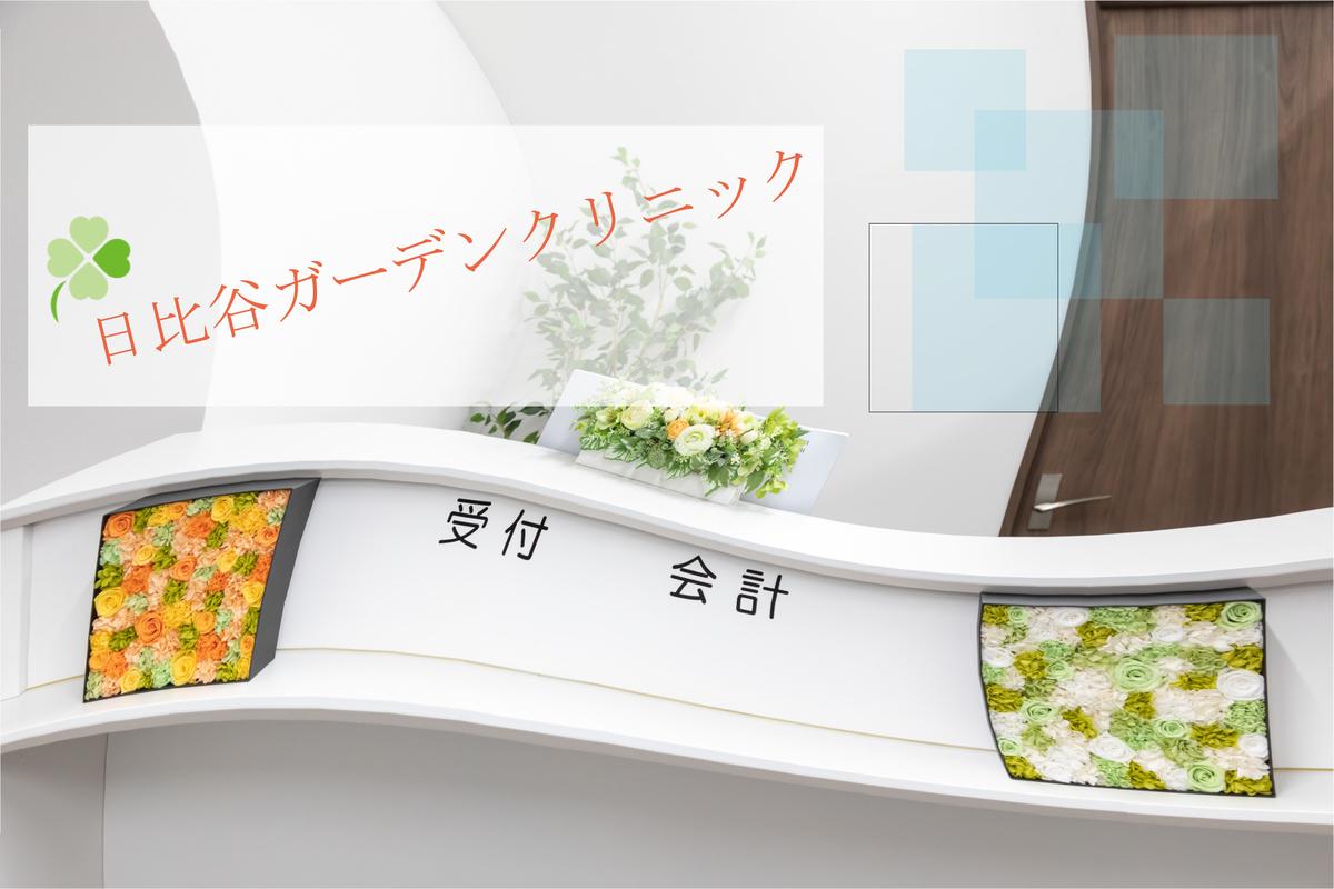 f:id:TakahashiS:20190518224634j:plain