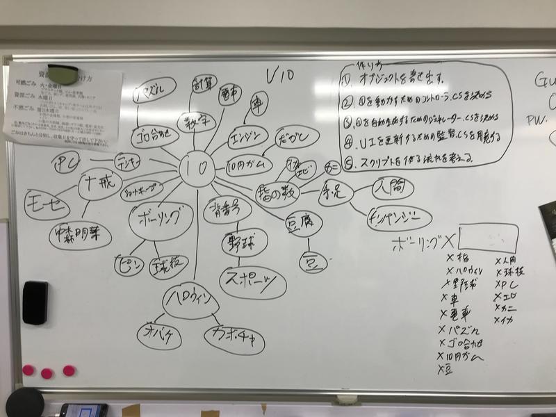 f:id:Takahiko1969:20190130104736j:plain