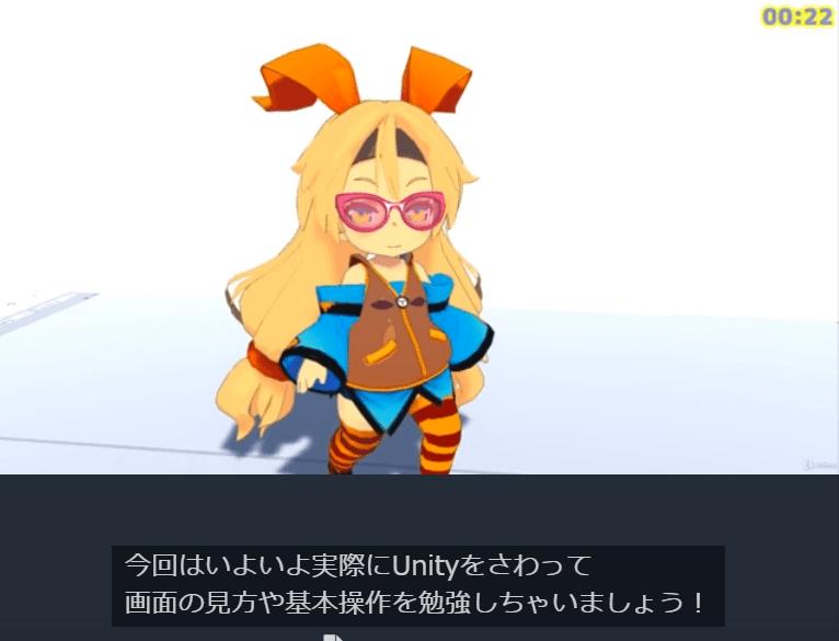 f:id:Takahiko1969:20190130111529p:plain
