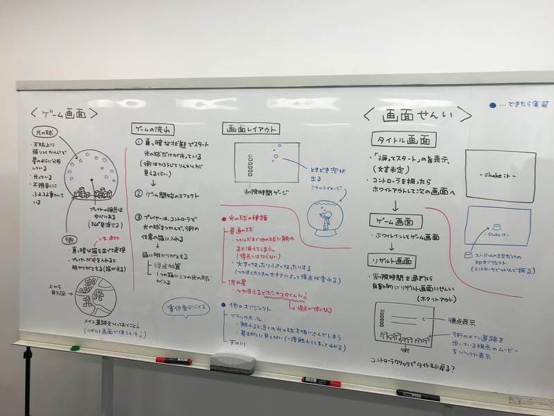f:id:Takahiko1969:20190130120301j:plain