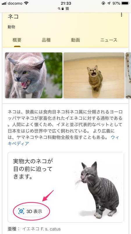 f:id:Takahiko1969:20190929214955j:plain
