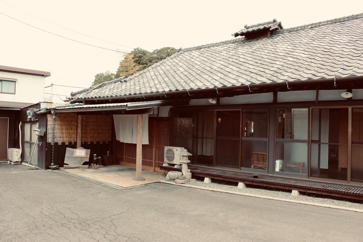 f:id:Takahiro86:20190522145312j:plain