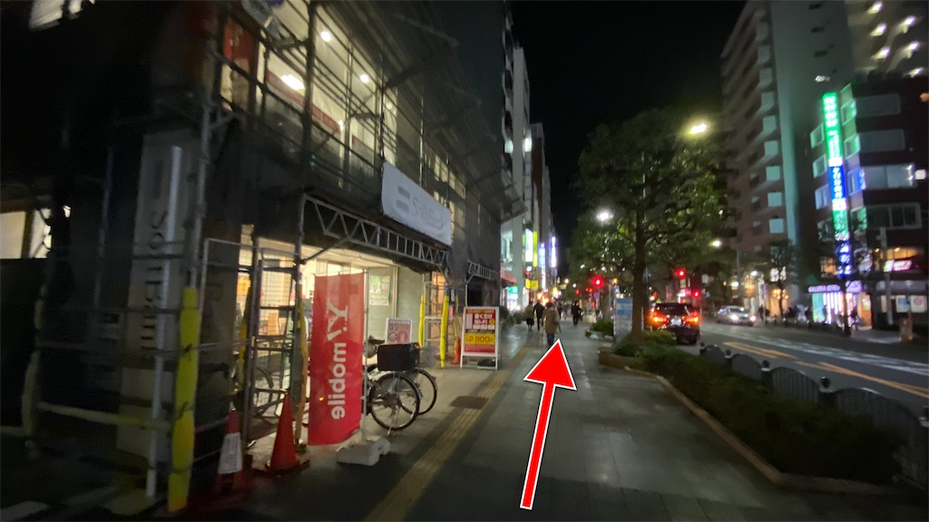 f:id:TakahiroIwata:20191114104529j:image