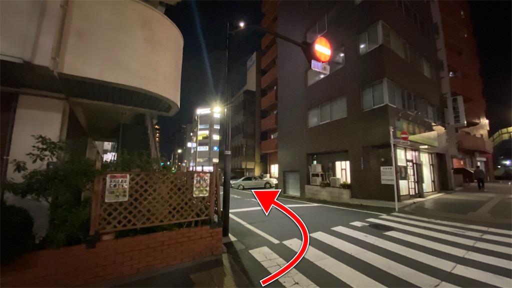 f:id:TakahiroIwata:20191114104748j:image