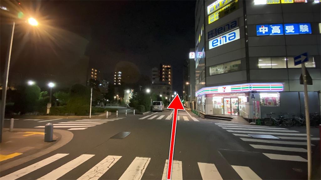 f:id:TakahiroIwata:20191114104820j:image