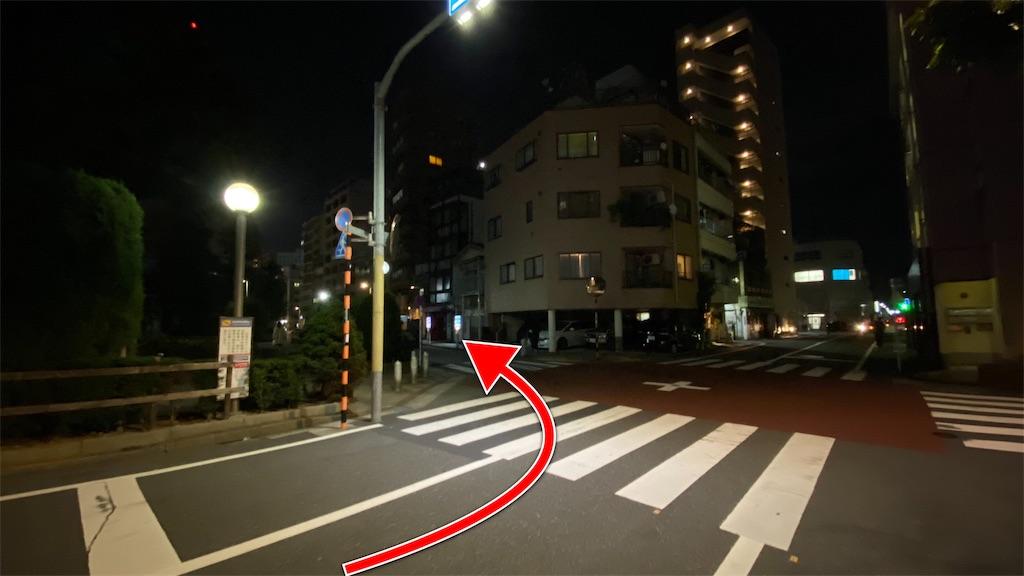f:id:TakahiroIwata:20191114104904j:image