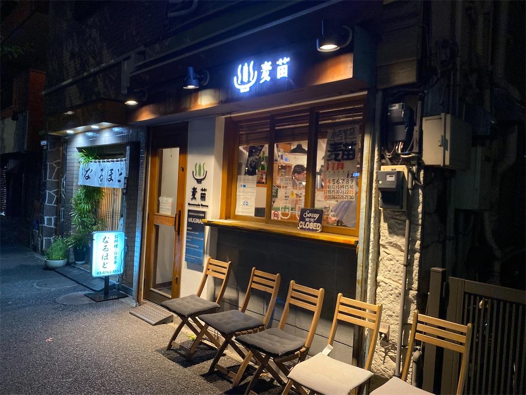 f:id:TakahiroIwata:20191116130433j:image