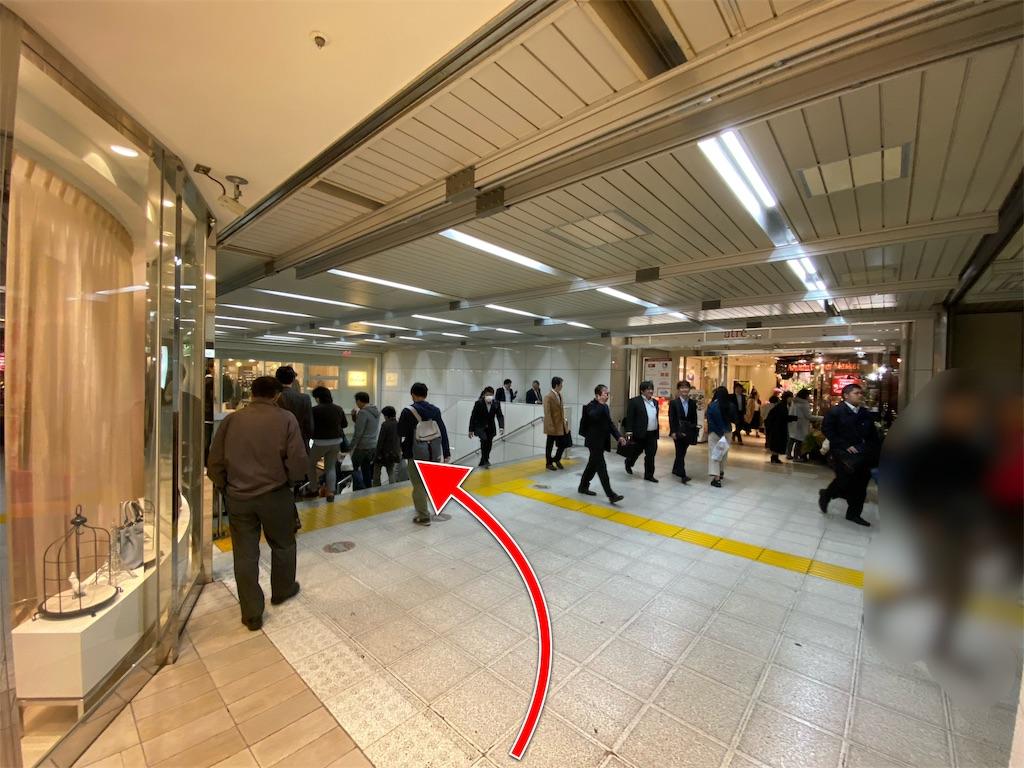 f:id:TakahiroIwata:20191116130503j:image