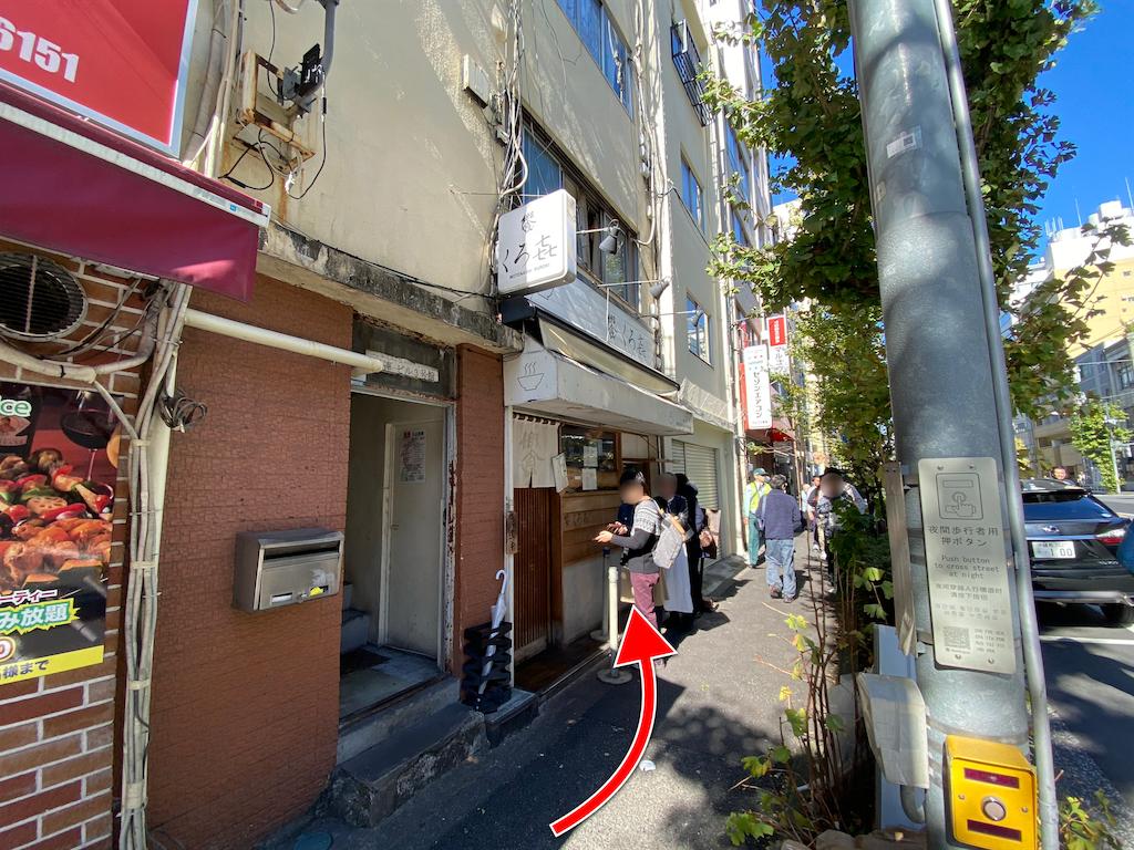 f:id:TakahiroIwata:20191119044722p:image