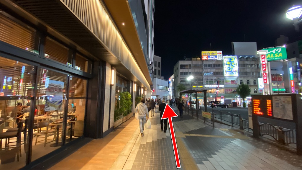 f:id:TakahiroIwata:20191120092812j:image