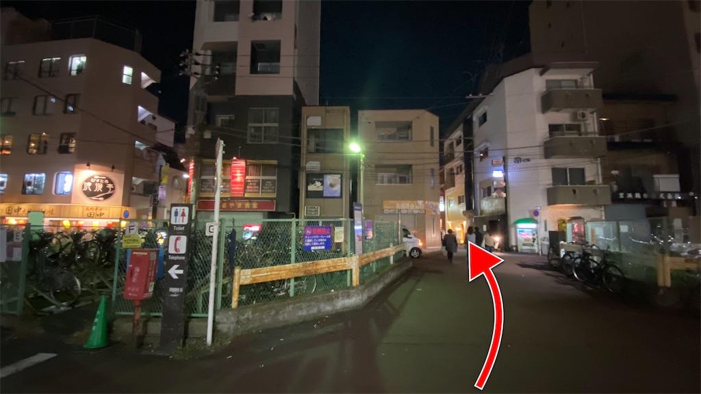 f:id:TakahiroIwata:20191120092818j:image