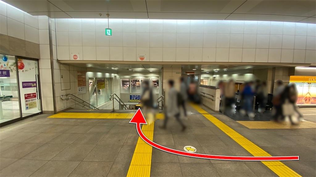 f:id:TakahiroIwata:20191120092841j:image