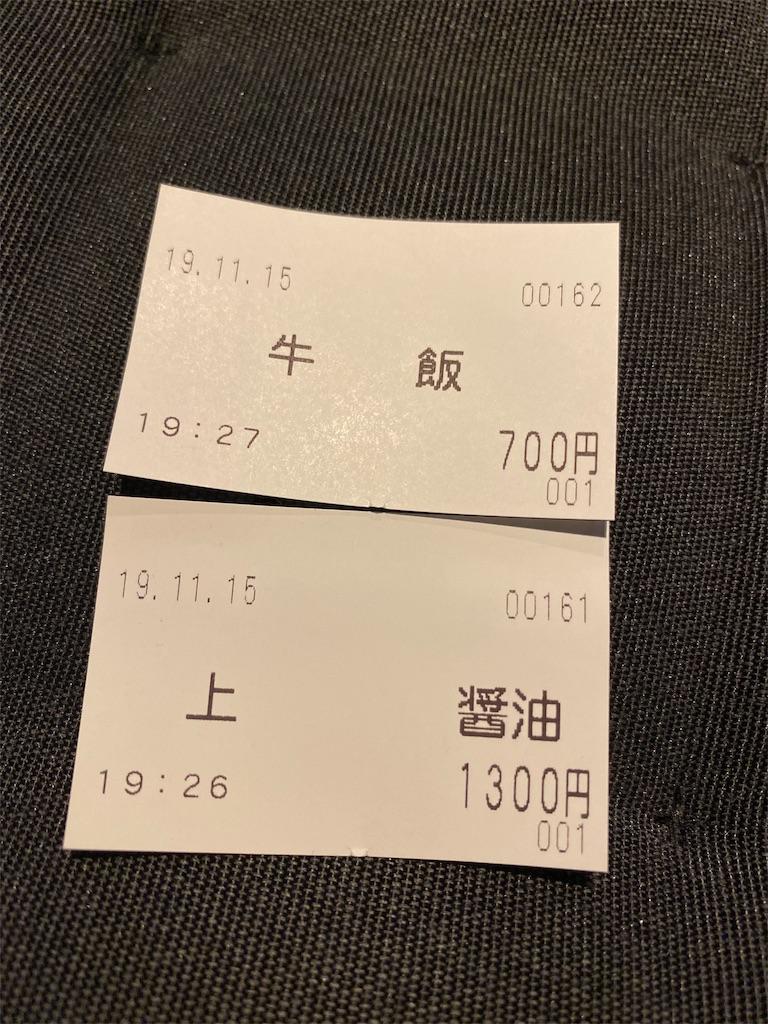 f:id:TakahiroIwata:20191128222425j:plain
