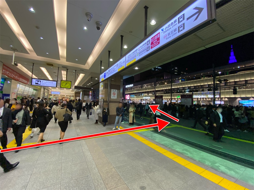 f:id:TakahiroIwata:20191218112241j:image