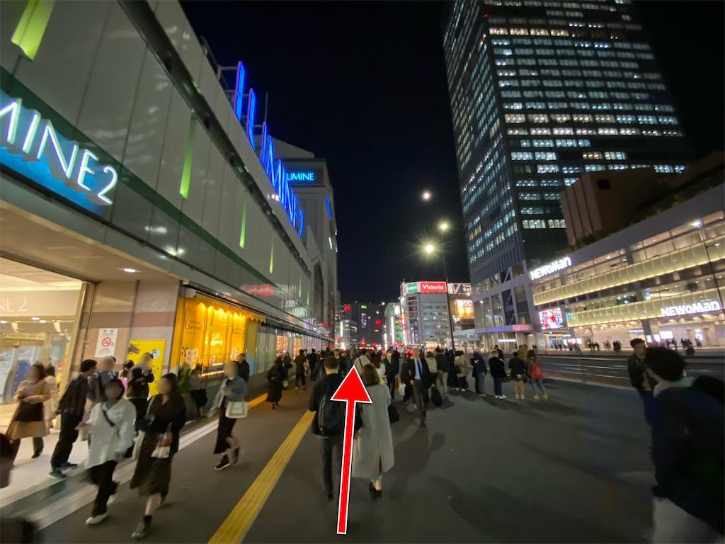 f:id:TakahiroIwata:20191218112244j:image