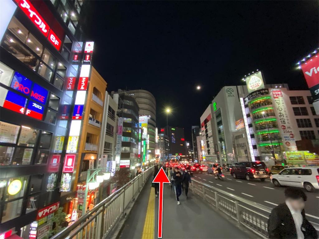 f:id:TakahiroIwata:20191218112247j:image
