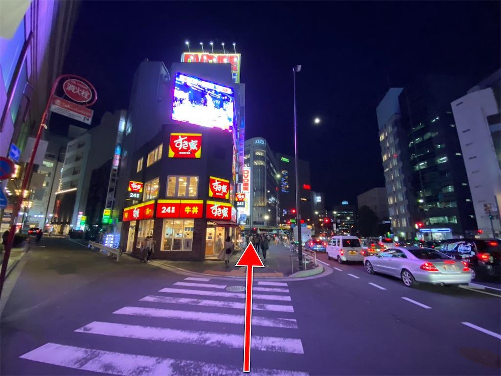 f:id:TakahiroIwata:20191218122248j:image