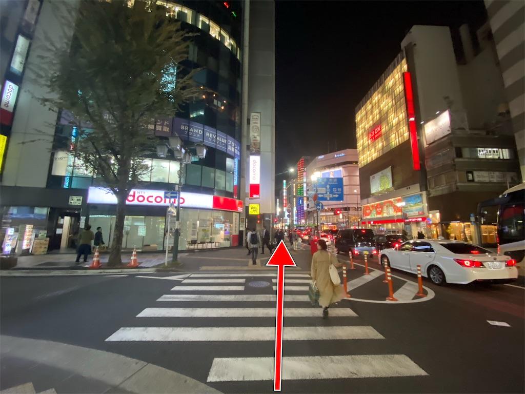 f:id:TakahiroIwata:20191218122251j:image