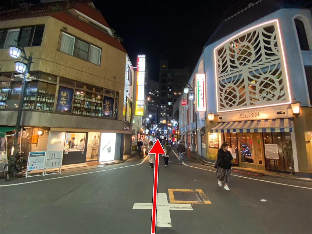 f:id:TakahiroIwata:20191218122307j:image