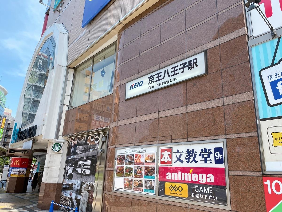 f:id:TakahiroIwata:20200711021806j:plain