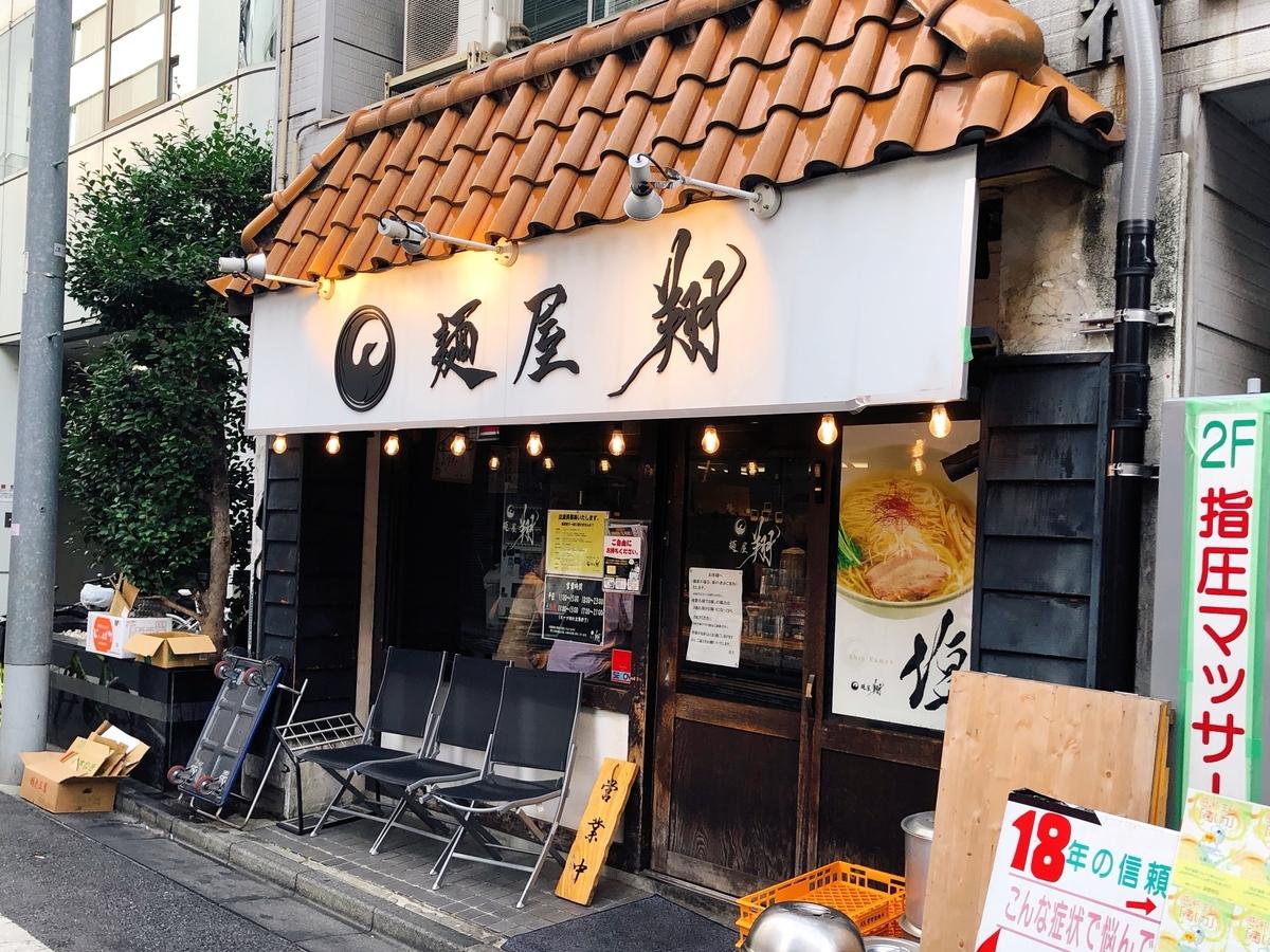 f:id:TakahiroIwata:20200713154001j:plain