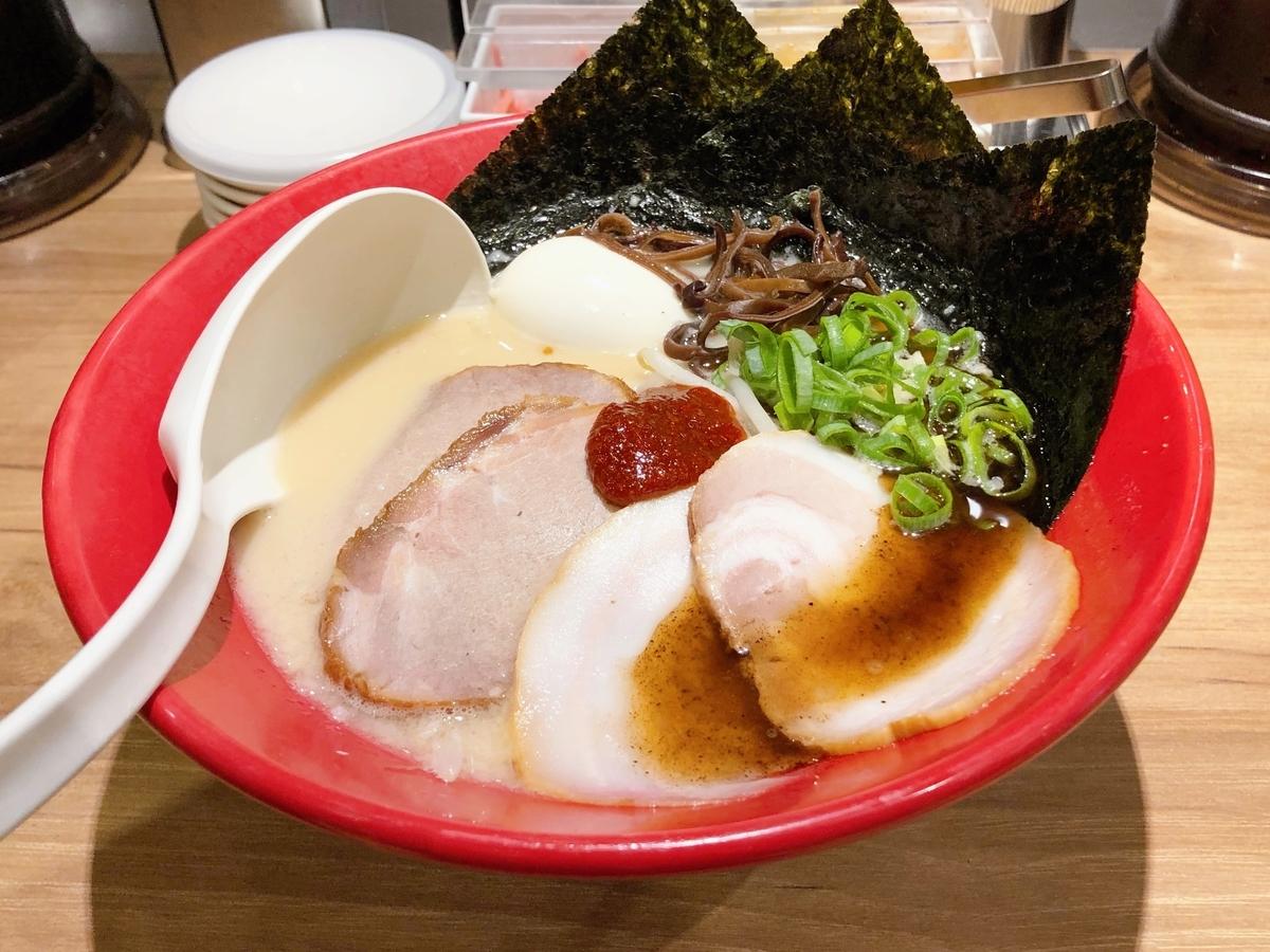 f:id:TakahiroIwata:20200718161154j:plain