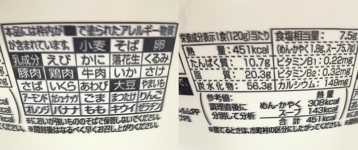 f:id:TakahiroIwata:20201002214050j:plain