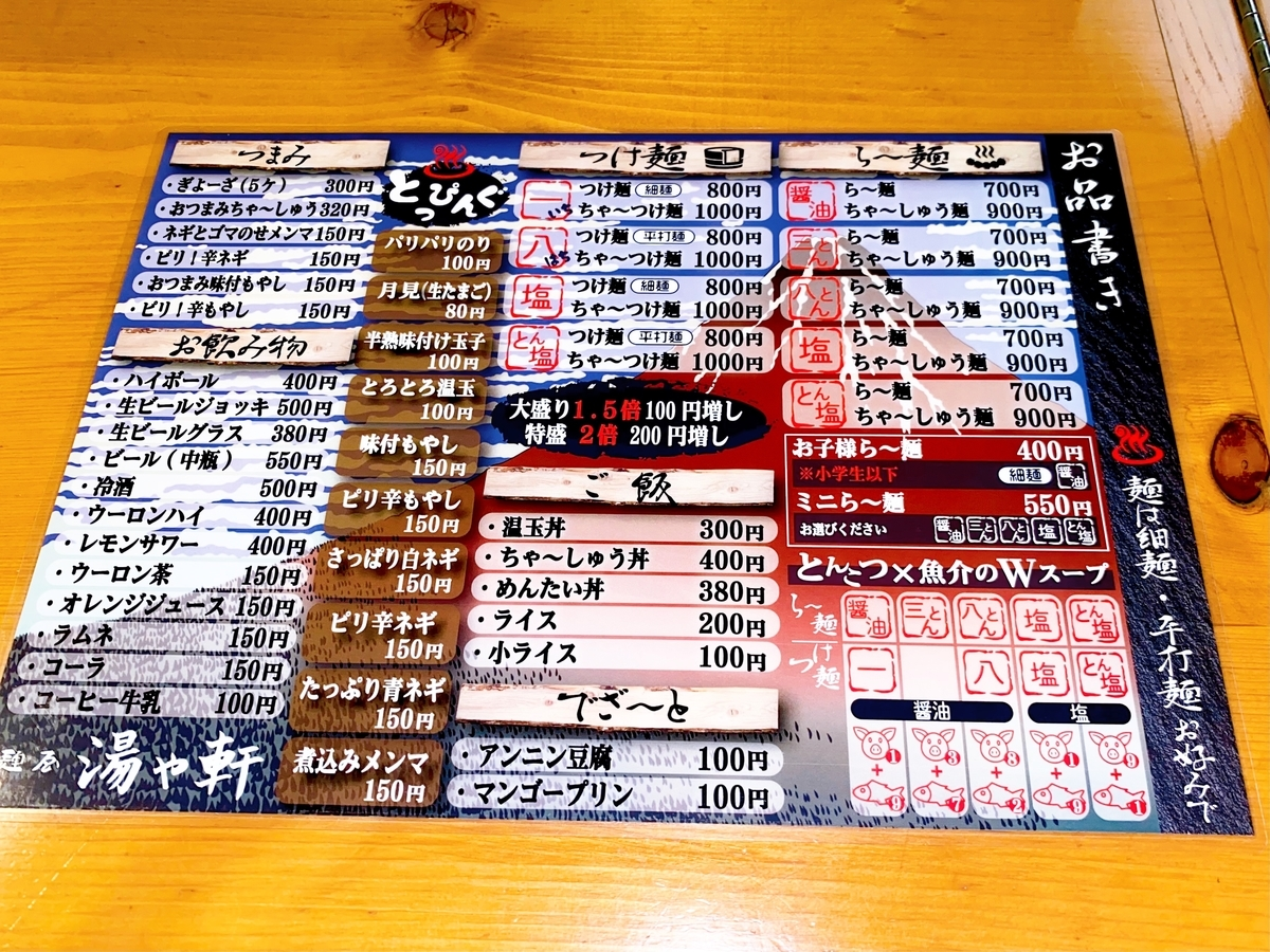 f:id:TakahiroIwata:20201022221905j:plain
