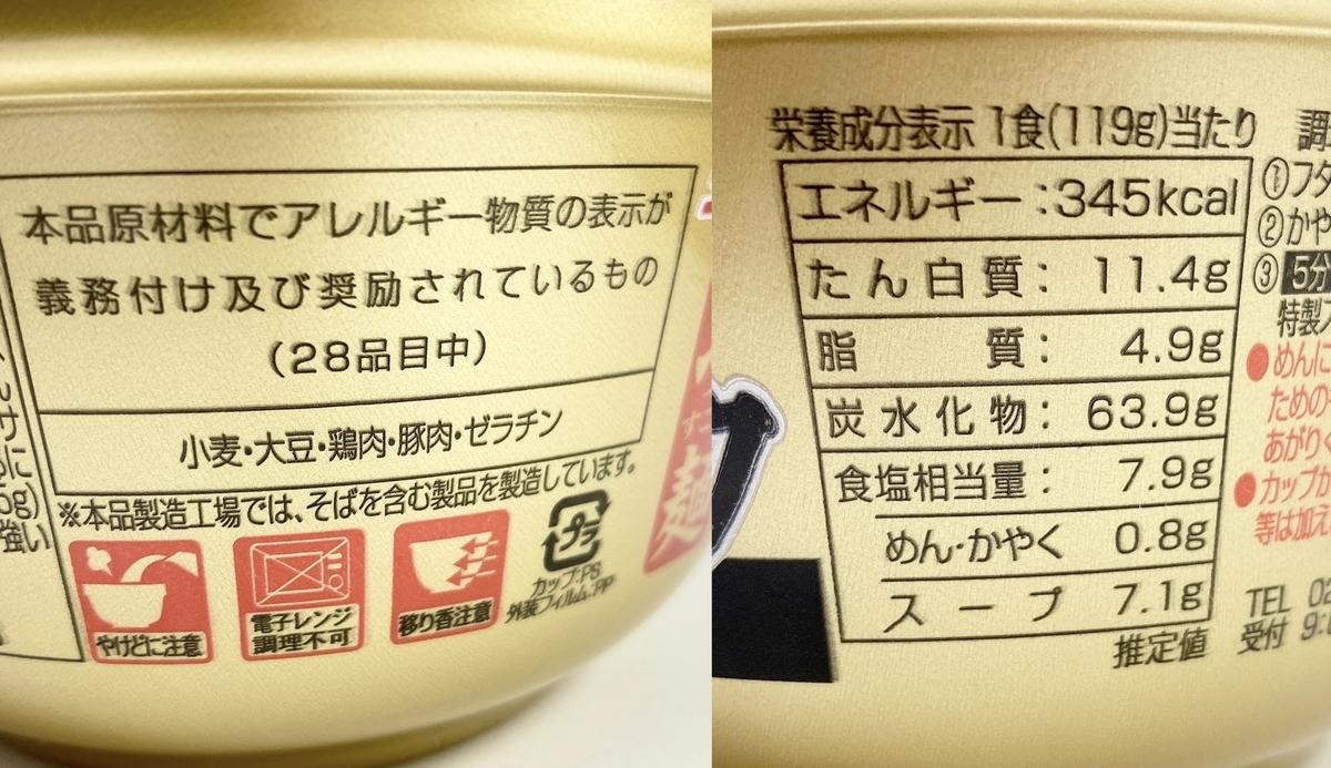 f:id:TakahiroIwata:20201028225353j:plain