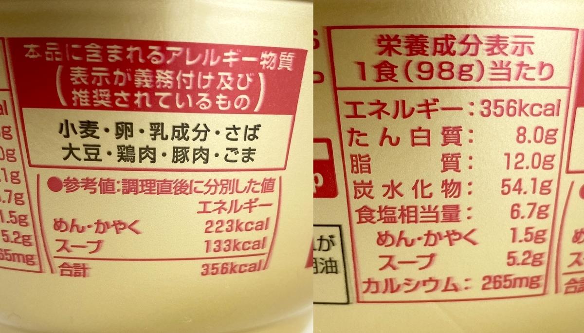 f:id:TakahiroIwata:20201031001516j:plain
