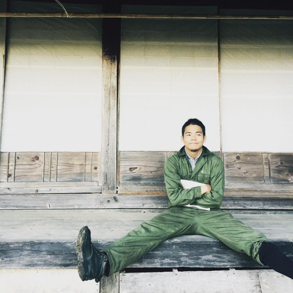 f:id:TakahiroShinjo:20160101160457j:plain