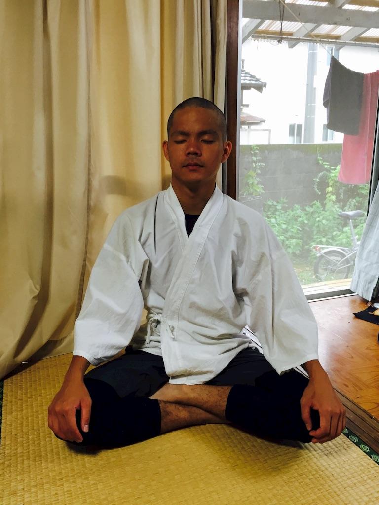 f:id:TakahiroShinjo:20160208185515j:plain