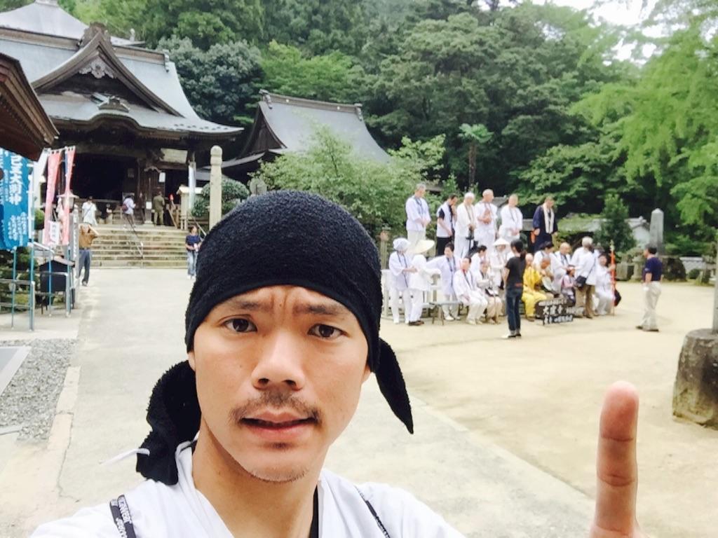 f:id:TakahiroShinjo:20160208185622j:plain