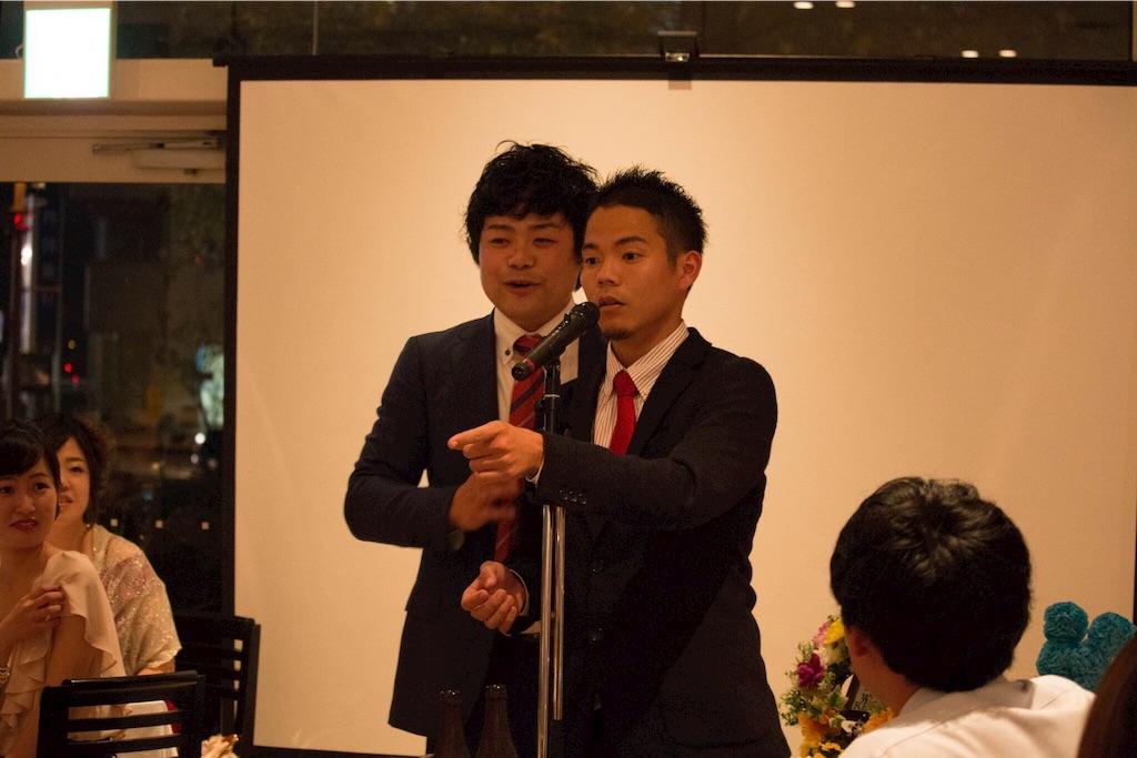 f:id:TakahiroShinjo:20160221184548j:plain