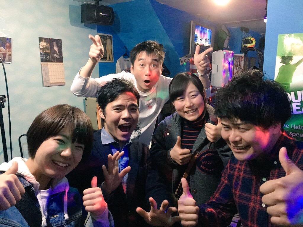 f:id:TakahiroShinjo:20160517213347j:plain